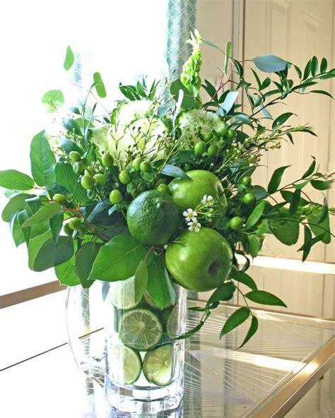 hgtv bathroom decorating ideas st 39 s day flower arrangements hgtv 39 s decorating