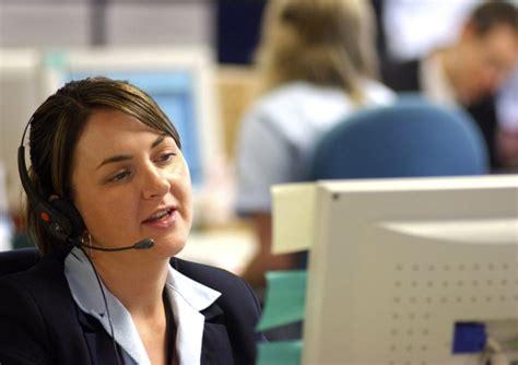 at home call center jobs in barcelona call centres barcelona metropolitan com