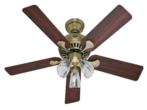 where can i buy a fan hunter ceiling fan 100 ceiling fan videos crazy indian