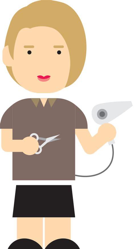 chambre agriculture 67 fiche métier coiffeur profil formation activités
