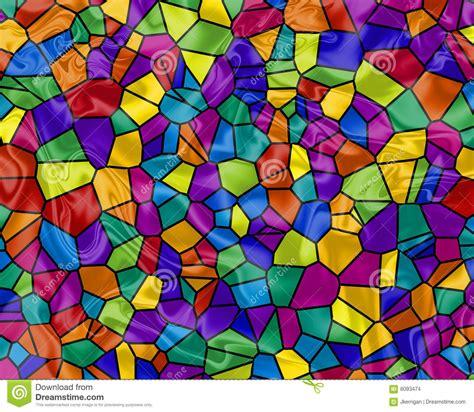 rainbow tiles rainbow tiles stock images image 6093474