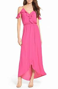 2391 best images about wedding guest dresses on pinterest With formal wedding guest dress