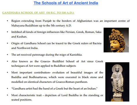 Architecture and Culture of India PDF | RajRAS - Rajasthan RAS