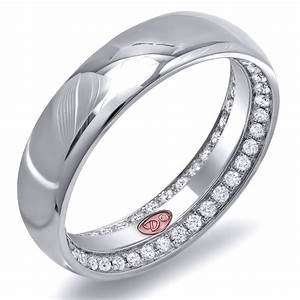 designer platinum diamond rings wedding promise With wedding ring commercial