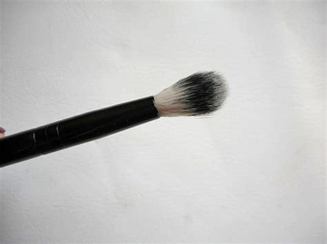 test eyeshadow pinsel ebelin professional blender