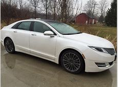 2015 LINCOLN MKZ call Lidia 3137278980 Buds Auto
