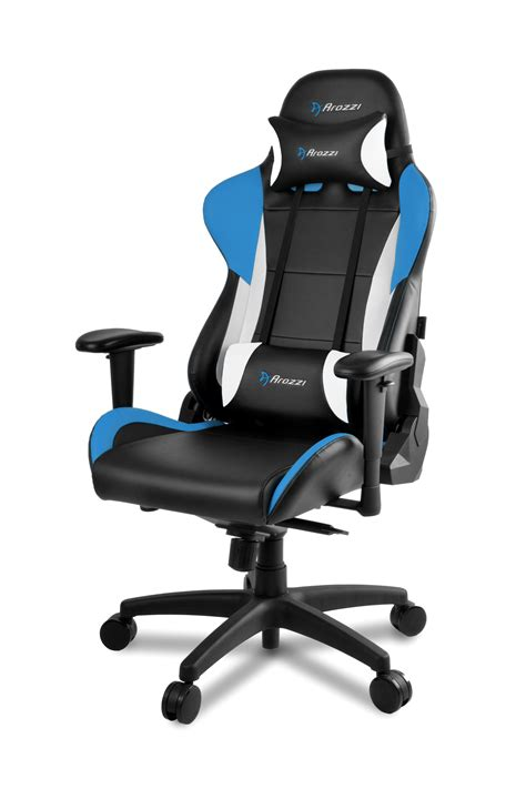 chaise gamer pc chaise bureau gaming chaise bureau gamer chaise bureau