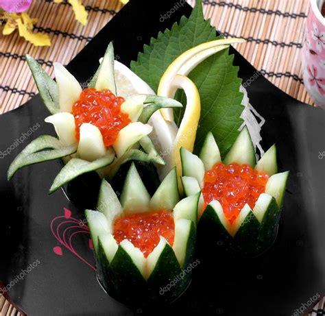 jeu de cuisine sushi jeu de sushi cuisine japonaise photo 29730603
