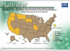 Is the worst over? Officials hope flu outbreak has peaked