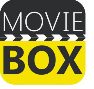 moviebox app for android moviebox for android is a must app digit speak