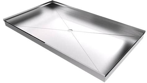 piatto doccia montaggio montaggio posa installazione piatto doccia con box doccia