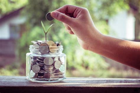 Методы ресурсосбережения конкретные технологические способы организационные и экономические
