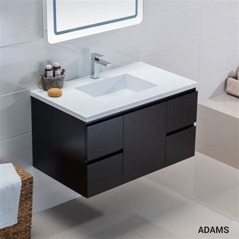 Best Place To Shop For Bathroom Vanities by Modern Bathroom Vanities Cabinets Faucets Bathroom