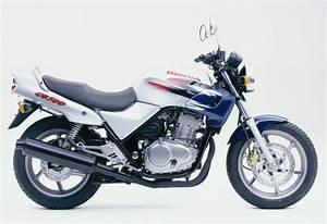 Honda Cb 500 S : honda cb500 ~ Melissatoandfro.com Idées de Décoration