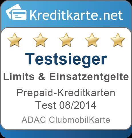adac kreditkarte erfahrungen im test  unsere