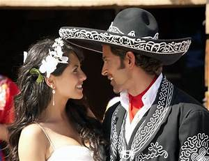 40 Things You DIDN'T KNOW About Hrithik Roshan - Rediff ...