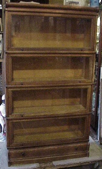 barrister bookcase for sale macy stacking barrister bookcase for sale antiques com