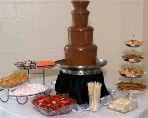wedding rice wedding dessert ideas hudson valley ceremonies