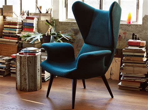 Buy The Diesel With Moroso Longwave Armchair At Nest.co.uk