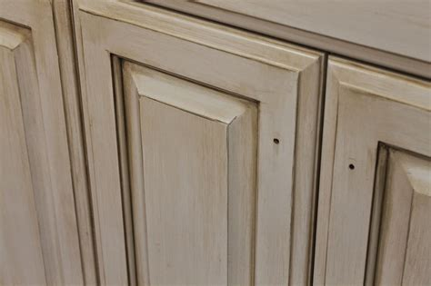 how to glaze cabinets the ragged wren how to glazing cabinets