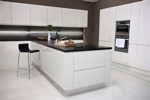 kitchen unit ideas ideas to create contemporary kitchens designs for kitchen