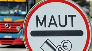 Maut Italien Berechnen Adac : adac h here maut auf italiens autobahnen reise ~ Themetempest.com Abrechnung