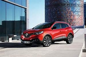 Voiture Hybride Rechargeable Renault : renault kadjar une version hybride rechargeable en 2018 ~ Medecine-chirurgie-esthetiques.com Avis de Voitures