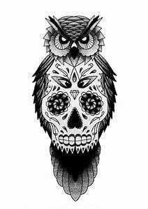 Crane Mexicain Dessin : crane mexicain dessin coloriages imprimer download pinterest crane mexicain dessin ~ Melissatoandfro.com Idées de Décoration