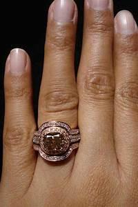 custom notched diamond wedding band custom fitted band With custom wedding band to fit engagement ring