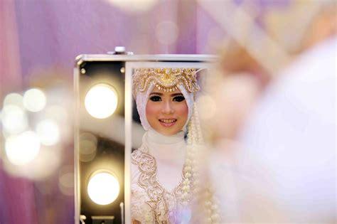 jasa foto video wedding cinematic murah jakarta tangsel