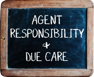 With our new adjuster courses, you get all the training you need to pass your licensing exam for the state of texas. Agent Responsibility + Due Care — 4 hours - Bob Brooks School