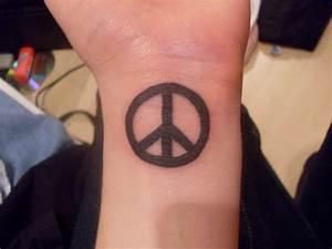 21+ Amazing Symbol Tattoos
