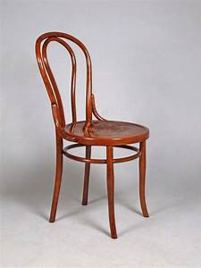 About A Chair : chair wiktionary ~ A.2002-acura-tl-radio.info Haus und Dekorationen