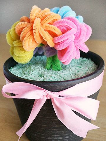 mothers day crafts ideas best s day crafts for 5000