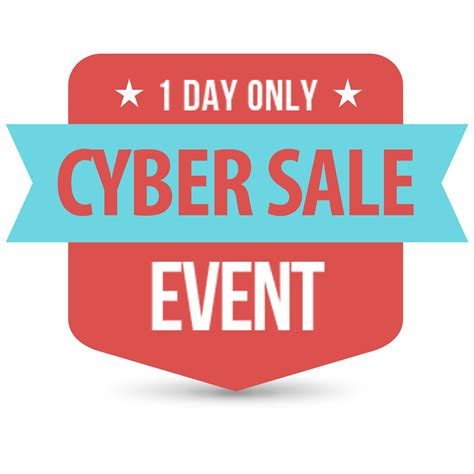 black friday cyber monday deals tobacco road tours