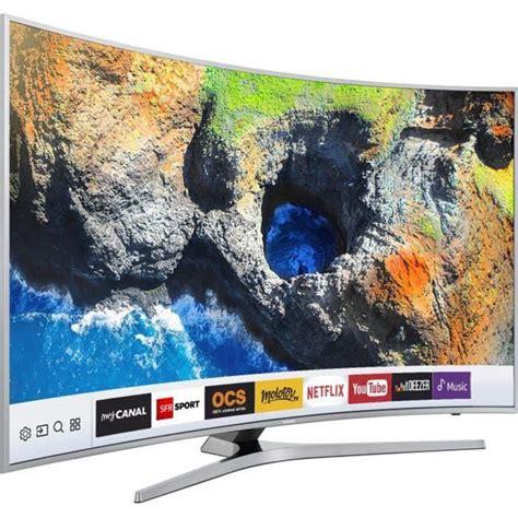 tv incurvé samsung code promo cdiscount tele code promo bons de r 233 duction