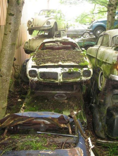 Abandoned Cars, Abandoned And Switzerland On Pinterest