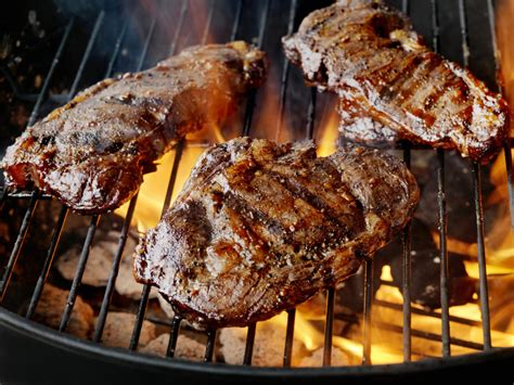 grilling steak grilling tips labor day essentials for grilling a steak verde farms
