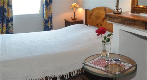 chambre hote camargue chambre hote camargue les services with chambre hote