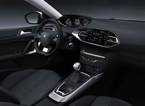 Peugeot Nomblot Macon : peugeot 308 sw m con v hicules neufs et occasions peugeot nomblot m con ~ Dallasstarsshop.com Idées de Décoration