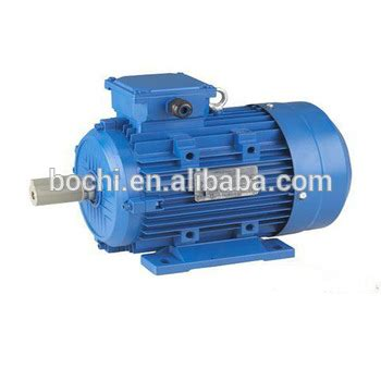 Electric Motor Sales by Small Electric Generator Motor For Sale Buy