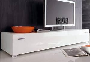 Tv Board 200 Cm : tv lowboard online kaufen otto ~ Whattoseeinmadrid.com Haus und Dekorationen