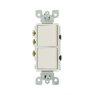 Switches Dimmers Outlets The Home Depot