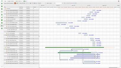 Projectplan Sw101 Release
