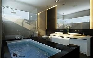 Bathroom, Design, Ideas