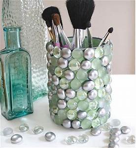 Diy glass bottle decor ideas to make