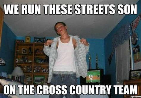 Cross Country Memes - the 32 best new memes of 2012 cross country memes cross country and running