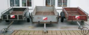 Anhänger Mieten Wuppertal : anh nger mieten in hallbergmoos rentinorio ~ Buech-reservation.com Haus und Dekorationen