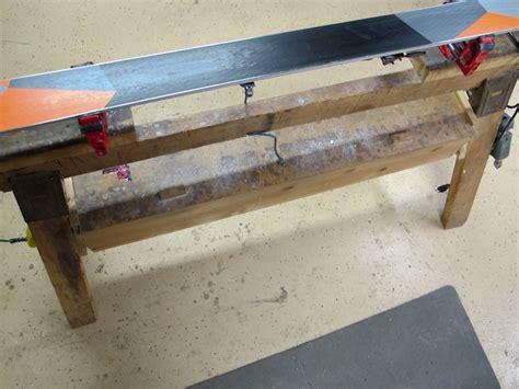 Toko Wax Bench  28 Images  Toko Wax Bench Baby Shower