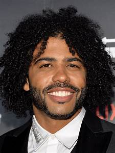 Daveed Diggs Actor | TV Guide
